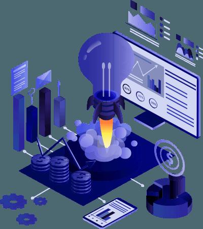 7aa84e1332f785 Criação de Sites, Lojas Virtuais e Marketing Digital - [Agência Oblige]