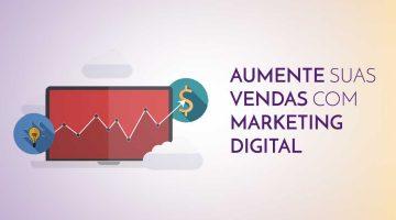 aumente-suas-vendas-com-marketing-digital-agencia-diretriz-fortaleza