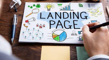 landing-page-dicas