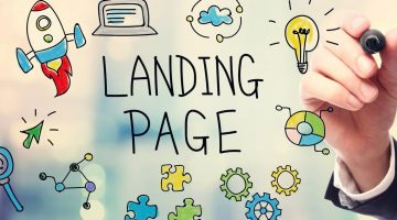 landing-pages