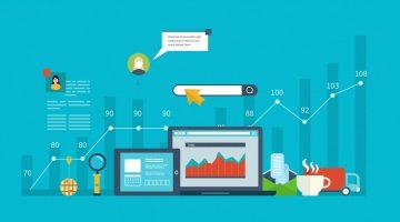 marketing-digital-7-passos-2